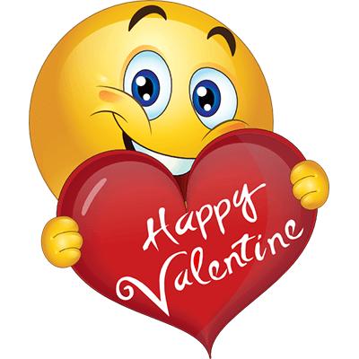 Despre Valentine's Day sau Ziua Îndrăgostiților, numită şi Ziua Sfântului Valentin