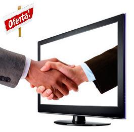 Optiunea Accept Oferte de la clienti sau Fă-mi o oferta
