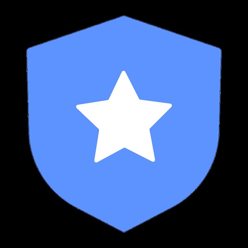 FAQ - Intrebari frecvente