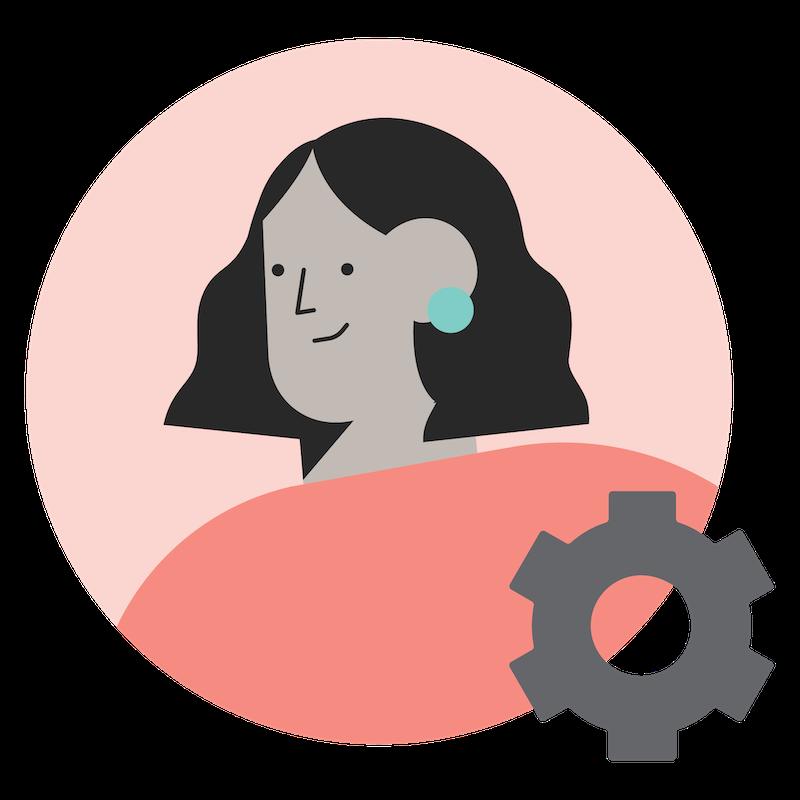 Info - Ok Forum Romania