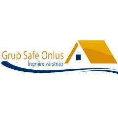 Logo utilizator