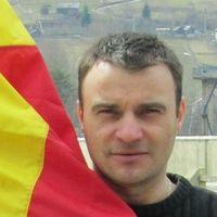 Mihai Danaila