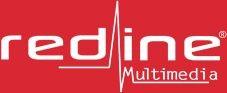 Redline Multimedia