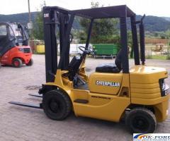 Inchiriez motostivuitor– 3,5 tone, 5 tone, 7 tone cu operator