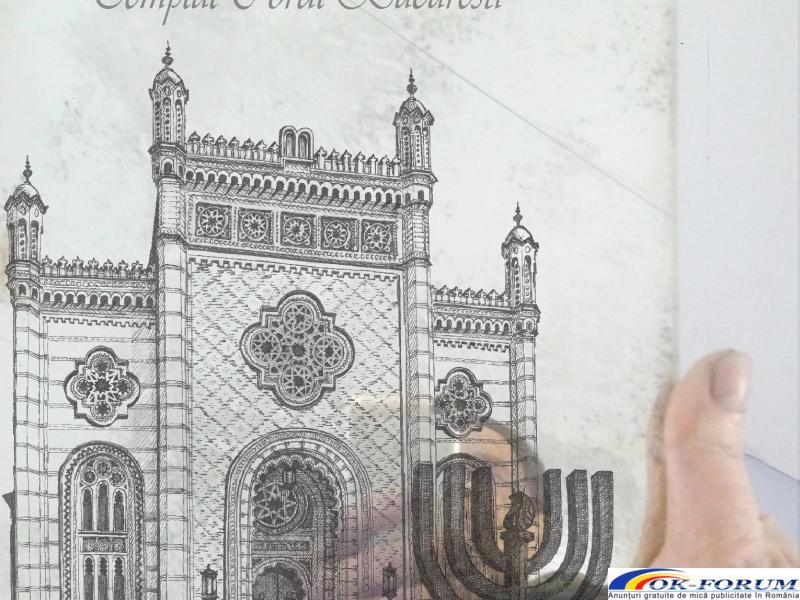 Oglinzi hol, eglomizate , decorative, argintate, antichizate - 2