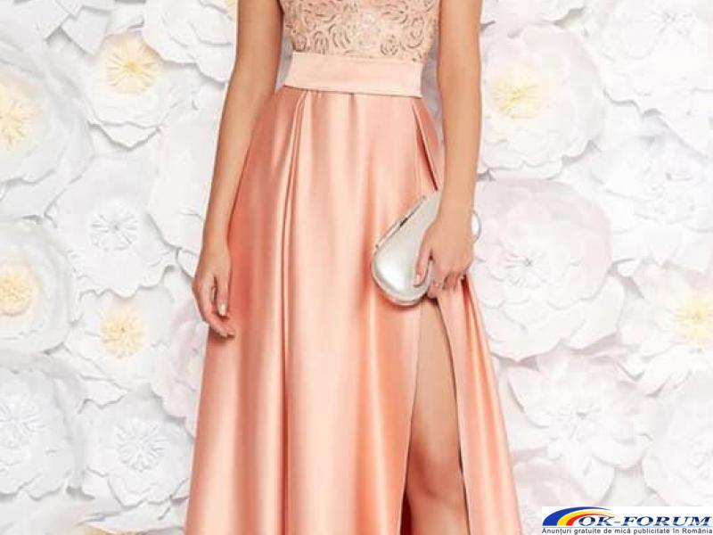 Colectie noua de rochii elegante pt.diferite ocazii !!!! - 1