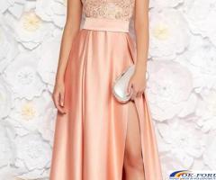 Colectie noua de rochii elegante pt.diferite ocazii !!!!