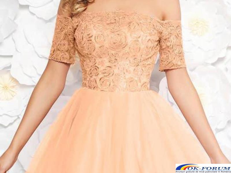Colectie noua de rochii elegante pt.diferite ocazii !!!! - 2