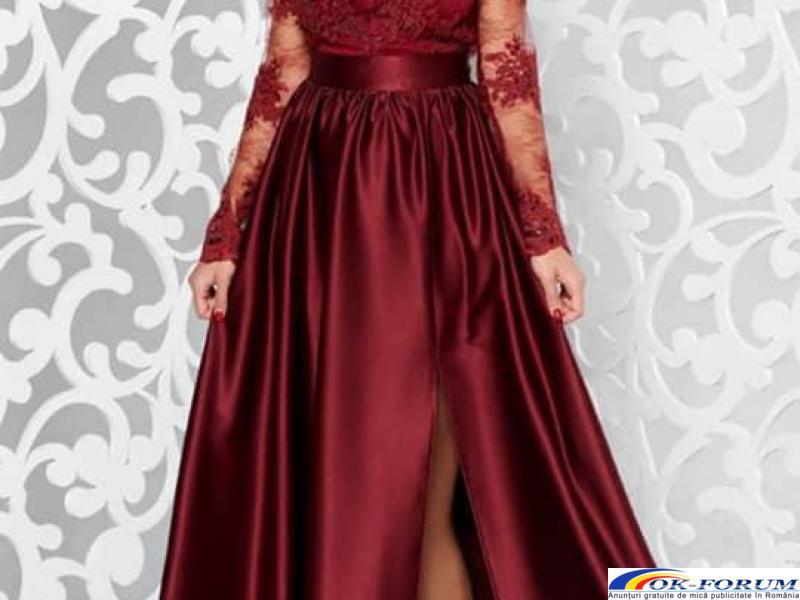 Colectie noua de rochii elegante pt.diferite ocazii !!!! - 3