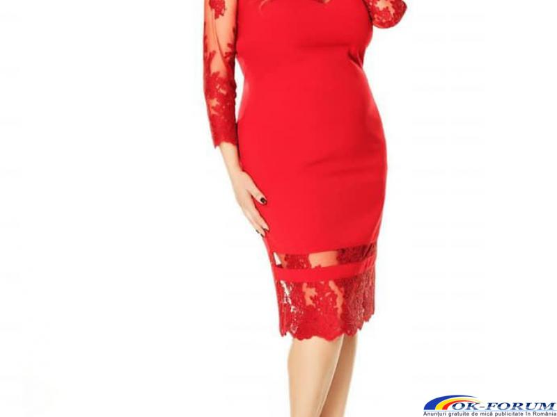 Colectie noua de rochii elegante pt.diferite ocazii !!!! - 5