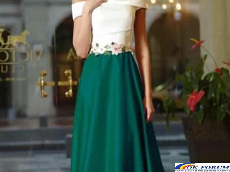 Colectie noua de rochii elegante pt.diferite ocazii !!!! - 6
