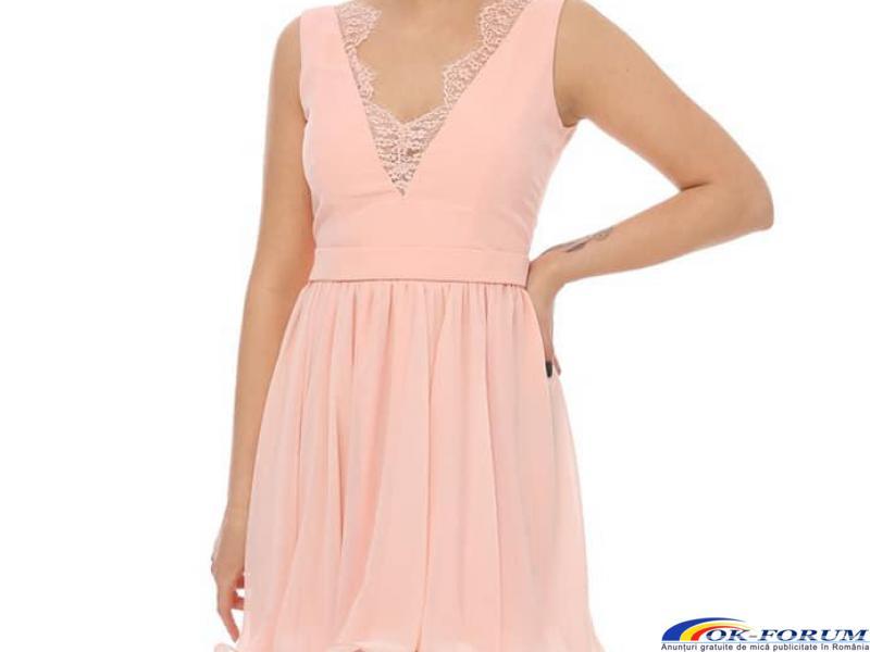 Colectie noua de rochii elegante pt.diferite ocazii !!!! - 7