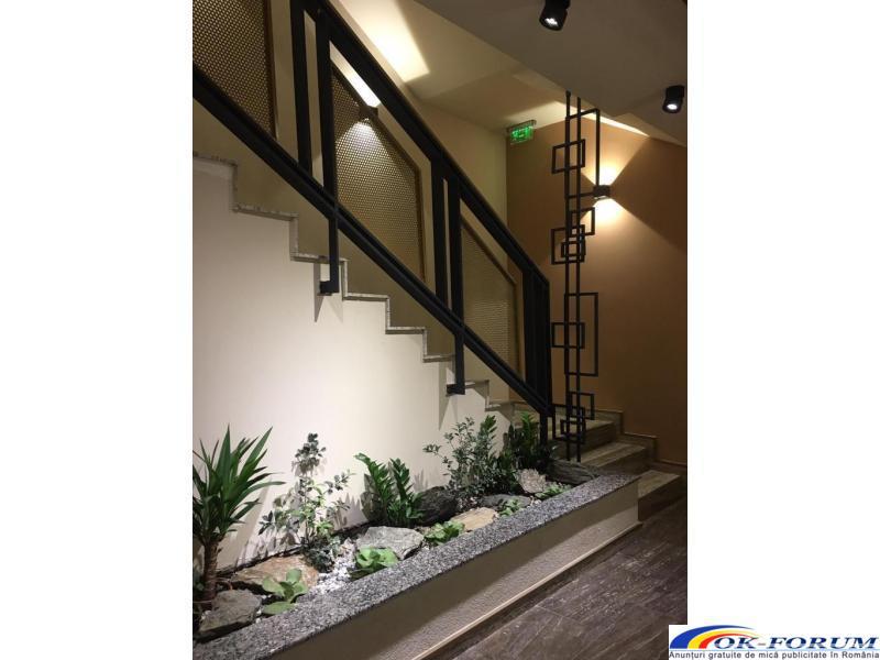Penthouse de vanzare Apartament 4 camere - 7