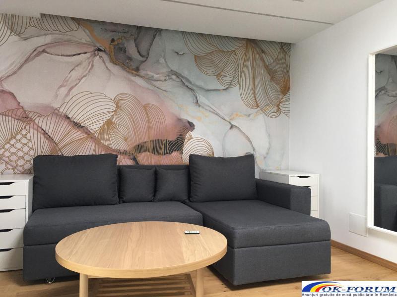 Penthouse de vanzare Apartament 4 camere - 10
