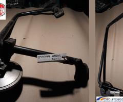 Suport oglinda Mercedes Benz Atego 25.28. Piese dezmembrari camioane