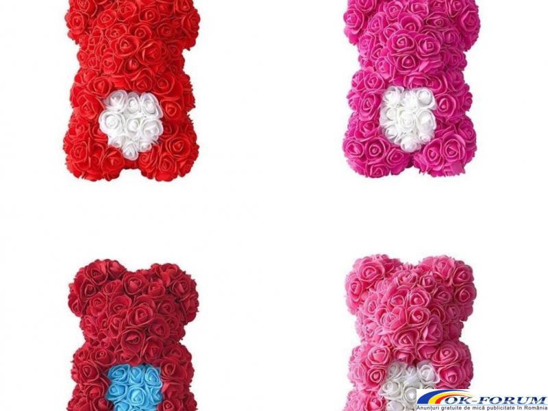 Ursuleti handmade - 1