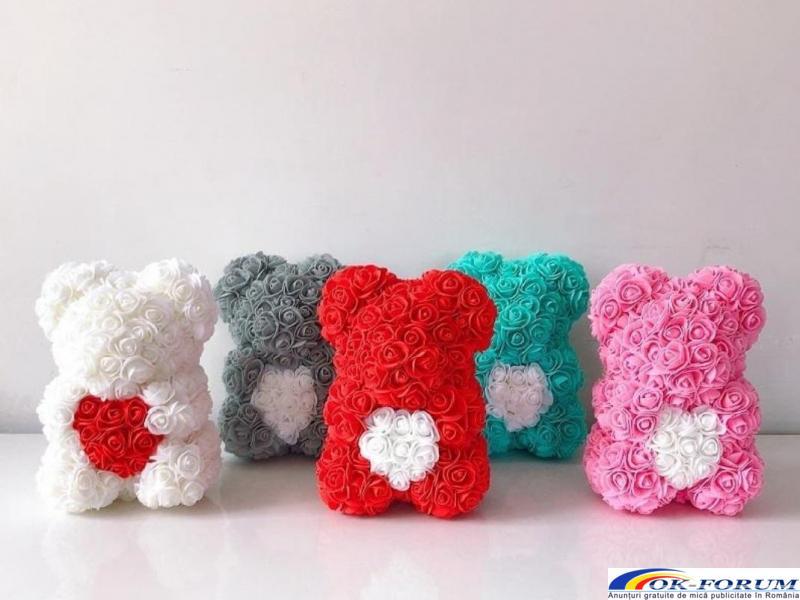 Ursuleti handmade - 2