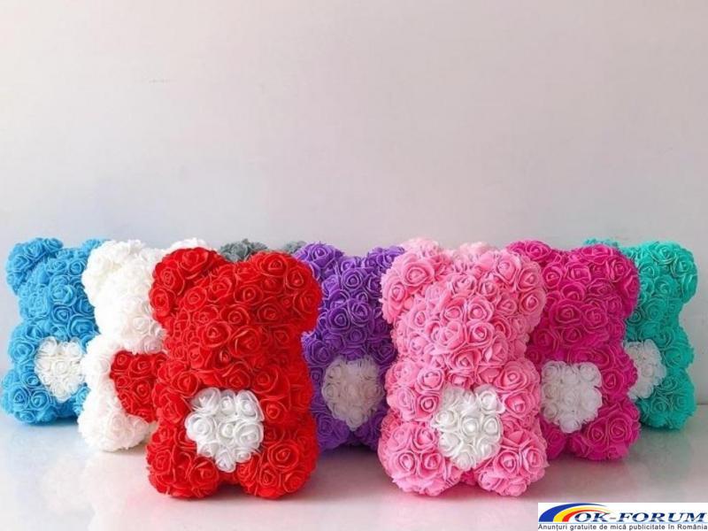 Ursuleti handmade - 3