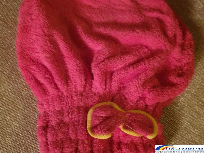 Turban handmade - 4