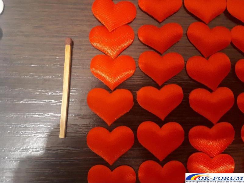 Inimioare handmade pentru diferite evenimente - 5