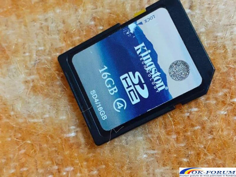 Canon EOS 700D - 5