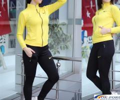 Trening Dama Nike marimi de la S la XL