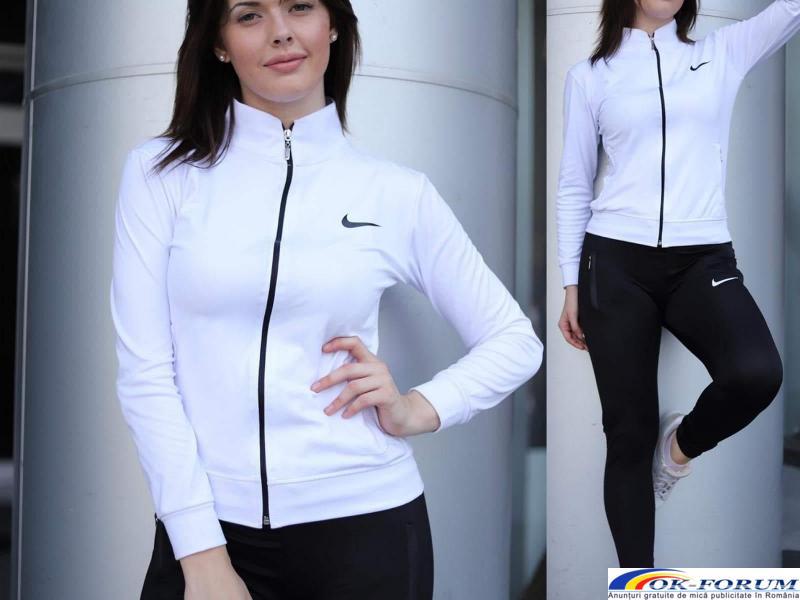 Trening Dama Nike marimi de la S la XL - 2