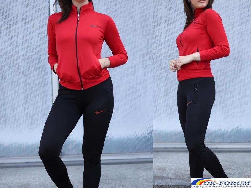 Trening Dama Nike marimi de la S la XL - 3