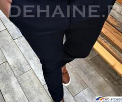Pantaloni elegenati pentru barbati engros - cele mai avantajoase preturi!