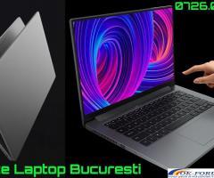 Reparatii laptopuri si calculatoare Bucuresti - Instalare Windows la domiciliu