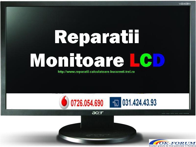 Reparatii laptopuri si calculatoare Bucuresti - Instalare Windows la domiciliu - 5