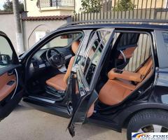 Curatare tapiterie auto cu aburi Bucuresti spalare curatare cu aburi detailing auto aburi