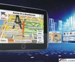 Softari si resoftari GPS harti pentru IGO si IGO Primo, turisme, camioane