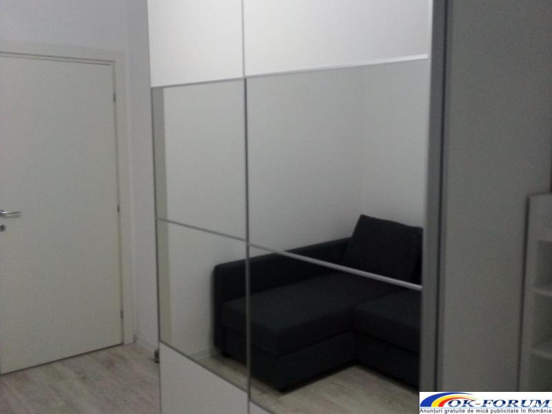 Apartament 3 camere - 2