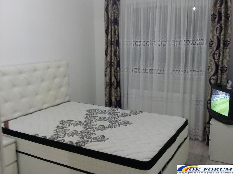 Apartament 3 camere - 4