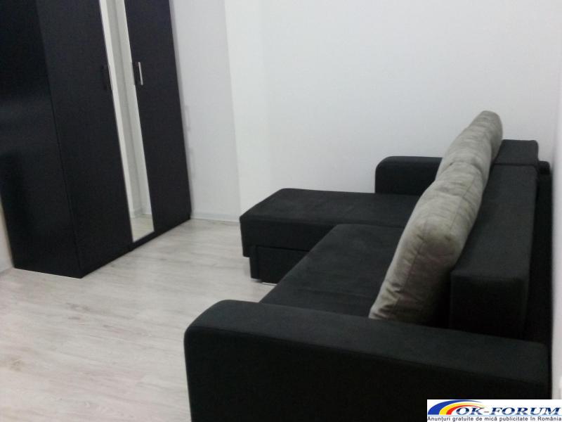 Apartament 3 camere - 5