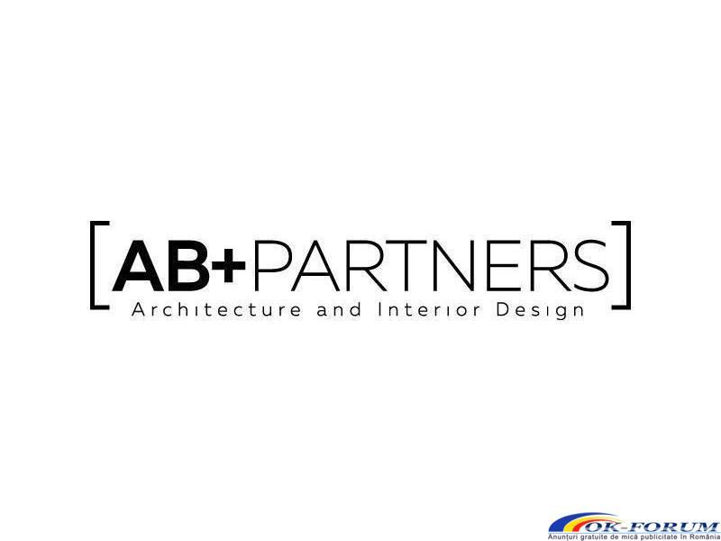 Birou de arhitectura si design AB + Partners - Proiectarea caselor in stil minimalist - 1
