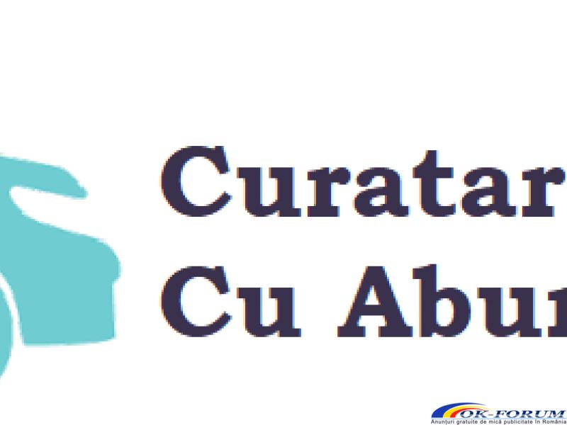 Detailing spalatorie aburi Bucuresti curatare spalare  cu aburi auto - 5