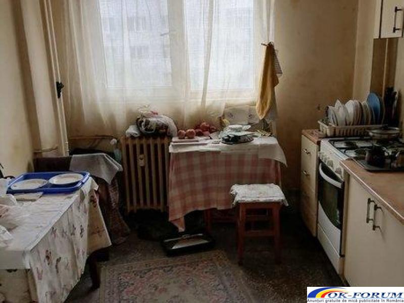 Apartament 2 camere semidecomandat - 3