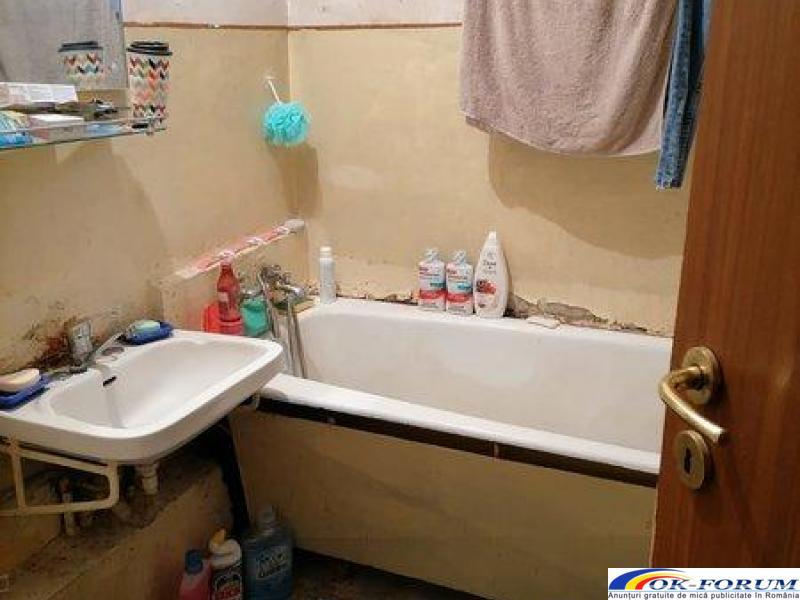Apartament 2 camere semidecomandat - 4