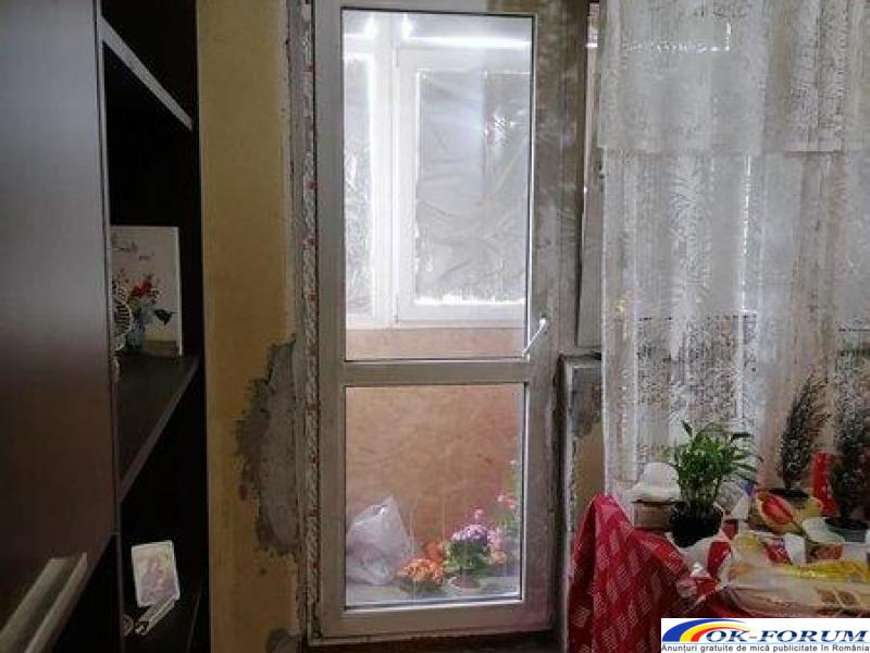 Apartament 2 camere semidecomandat - 5