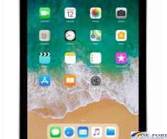 "Vand tableta Apple iPad 9.7"" (2018), 32GB Wi-Fi Space Grey"