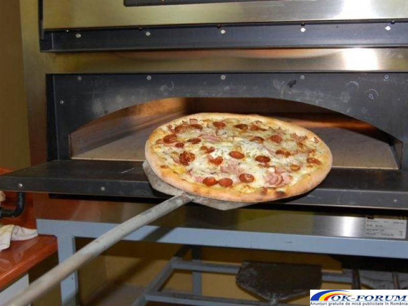 Perfekto Pizza - 3